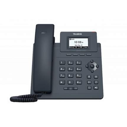 SIP-телефон YEALINK SIP-T30