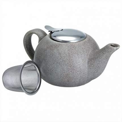 Чайник заварочный ROSARIO 750 мл