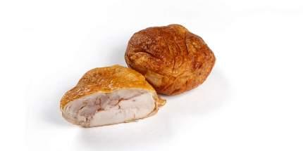 Буженина Челны Фуд из мяса птицы запеченная Халяль