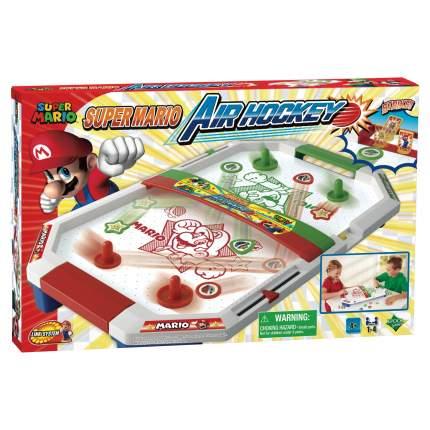 Аэрохоккей Super Mario 7361