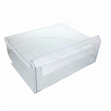 Ящик для морозильной камеры Electrolux 2247140037