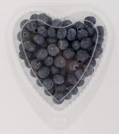 Голубика сердце 100 г