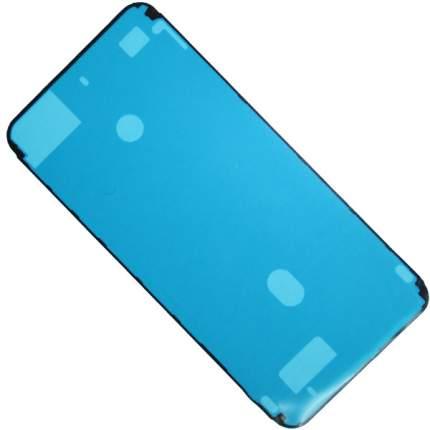 Скотч двусторонний для сборки водонепроницаемый Apple iPhone 7 Plus <черный>
