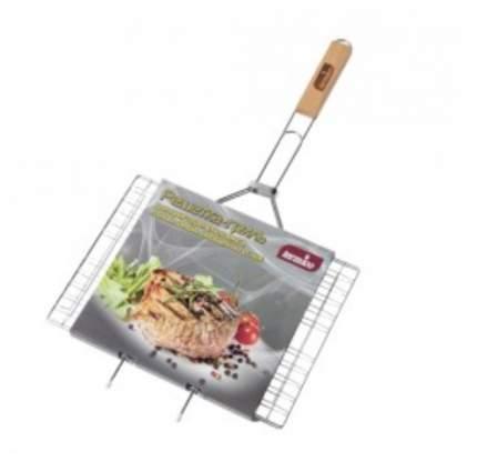 Решетка для шашлыка Termico 35 х 25 см