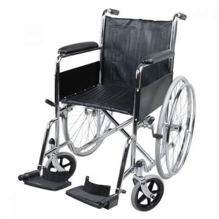 Кресло-коляска 1618 СО арт. 102S BARRY B1