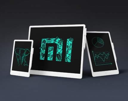 Графический планшет Xiaomi Mijia LCD White