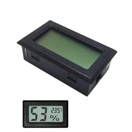 Термогигрометр Espada THM-20 электронный