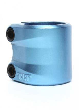 Зажим TILT Sculpted(синий)