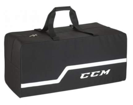 """Баул хоккейный CCM EBP 190 Carry Bag 24""""(черный)"""
