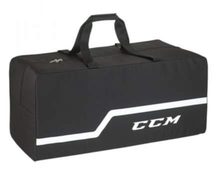 """Баул хоккейный CCM EB 310 Core Carry 24""""(черный)"""