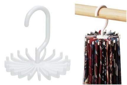 Органайзер для ремней и галстуков Belt Organizer