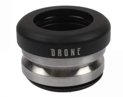 Рулевая DRONE Synergy V2(черный)