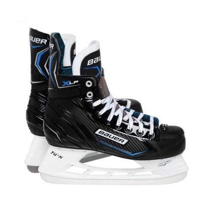 Хоккейные коньки BAUER X-LP SR S21 взрослые(10,0)