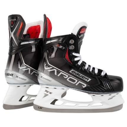 Хоккейные коньки BAUER Vapor X3.7 INT S21(4,0 INT / EE/4,0)