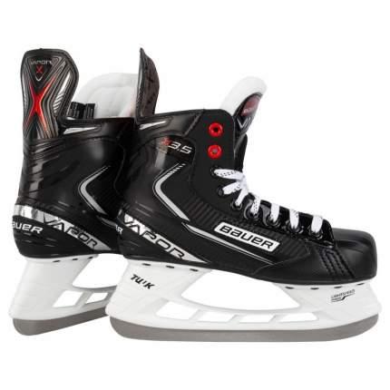 Хоккейные коньки BAUER Vapor X3.5 INT S21(6,5 INT / D/6,5)