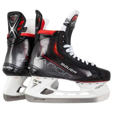 Хоккейные коньки BAUER Vapor 3X PRO S21 SR взрослые(9,0 / FIT2/9,0)