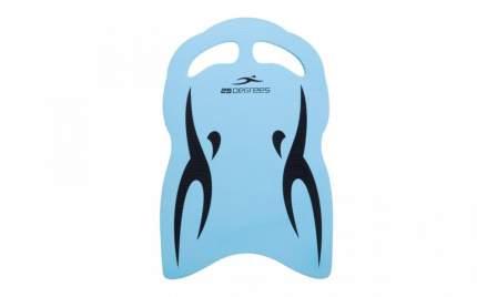 Доска для плавания 25DEGREES Advance(синий)