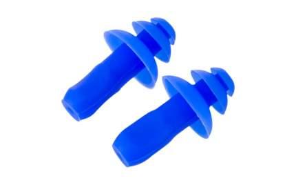 Беруши для плавания 25Degrees Omega синие