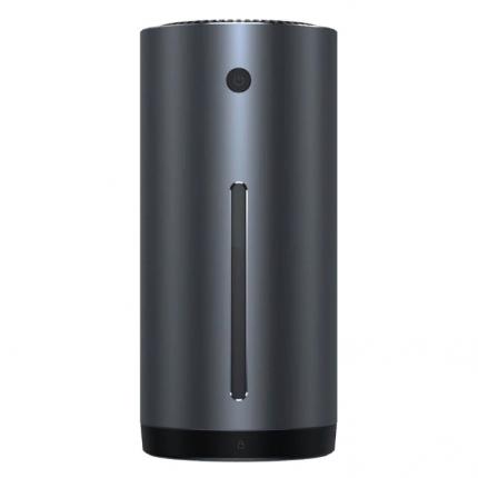 Автомобильный увлажнитель воздуха Baseus Moisturizing Car Humidifier Black