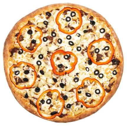 Пицца Болонская 110 г