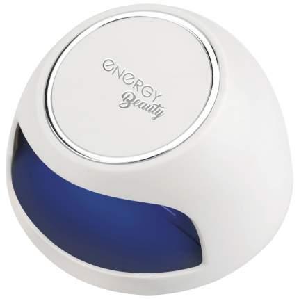 Сушилка для ногтей ENERGY Beauty EN-755