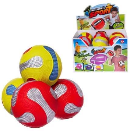 Мяч Junfa мягкий 11,5см WA-D0700/1