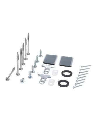 Монтажный набор для мебельного фронта Bosch 00618833