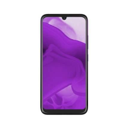 Смартфон Itel itL6005 Purple