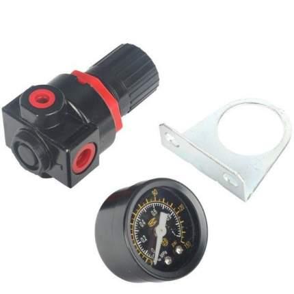 Регулятор давления PATRIOT R200 830902015