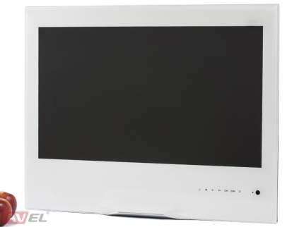 Встраиваемый Smart телевизор AVEL AVS240KS White