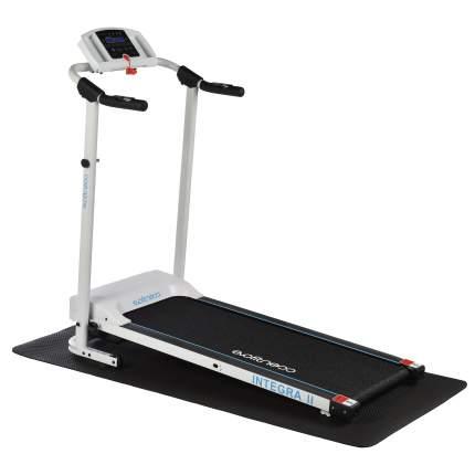 Беговая дорожка Evo Fitness Integra II