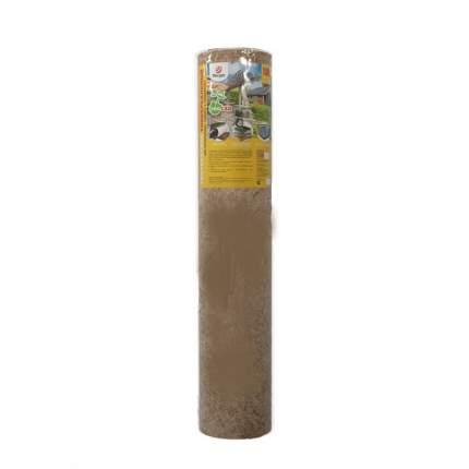 Геотекстиль Ресурс Строительный 200 п/эф 20098 10 х 1,5 м