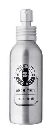Парфюмерная вода Architect Demidoff Eau de Parfum