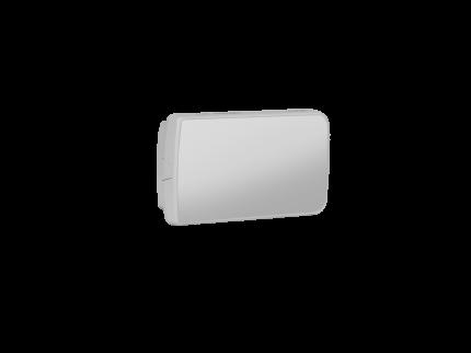 Транспондер T-pass Standart Q-free ОВU615S серый (Автодор-Платные Дороги)