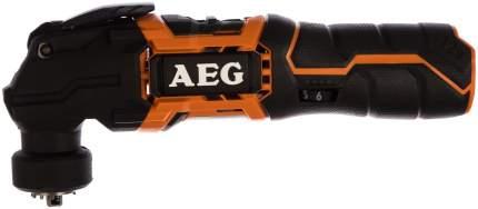 Многофункциональный инструмент AEG BMT12C-0