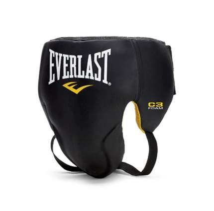 Бандаж для защиты паха и бедра Pro Competition Velcro L