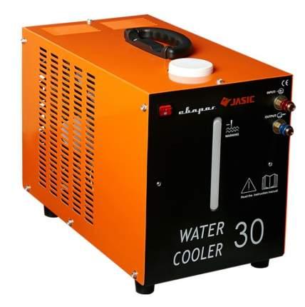 Блок водяного охлаждения 30 (9L)
