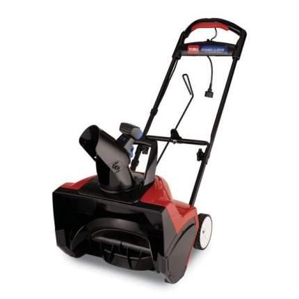 Снегоуборщик Toro 38302