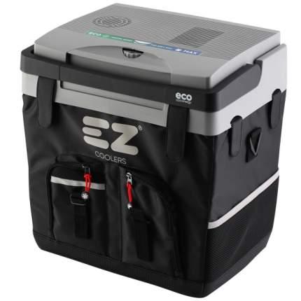CarRF EZ Coolers ESC 26 12/230V