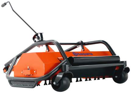 Косилка для минитрактора Husqvarna PF 21 AWD 9535284-01