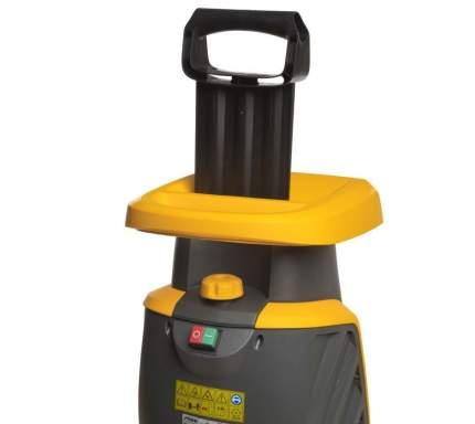 (МП)Измельчитель Stiga Bio Master 2200