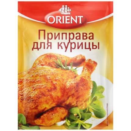Приправа Orient для курицы 20г