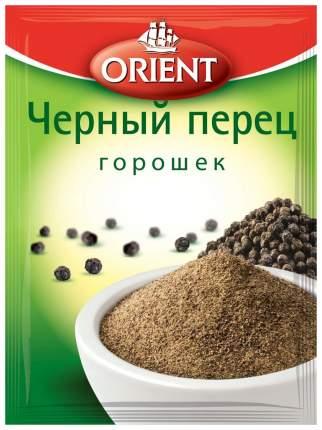 Перец Orient Черный горошек 10г