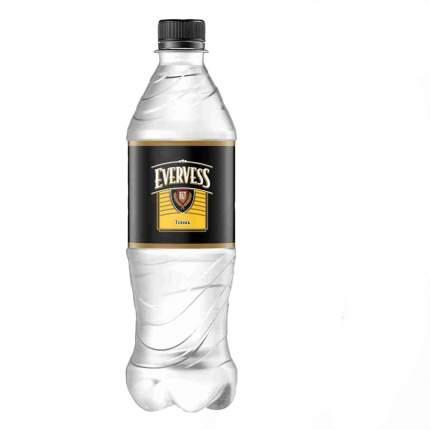 Напиток Evervess Тоник 500мл