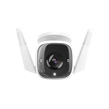 IP-камера TP-Link Tapo C310 White