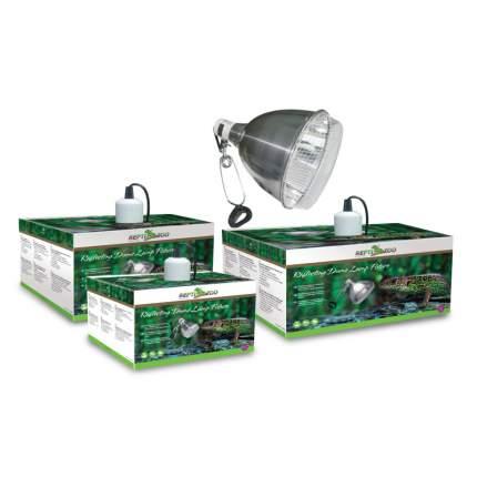 Светильник для террариума Repti-Zoo 01RL, размер 14см.
