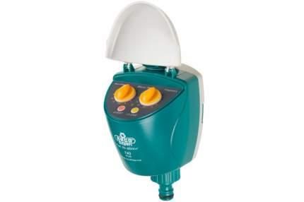 Таймер для полива механический Raco 4275-55/736_z01