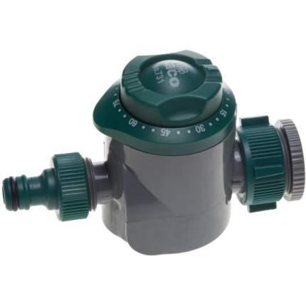 Таймер для полива механический Raco 4275-55/731D