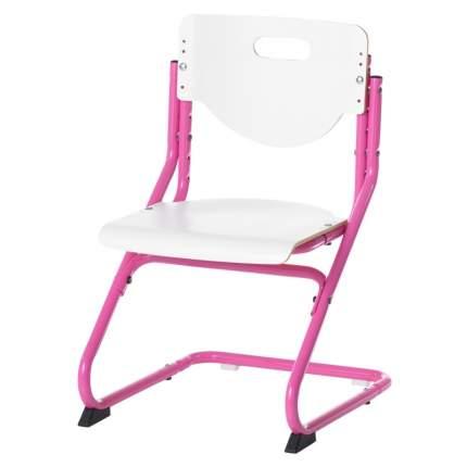 Стул детский Kettler Chair 6725-690