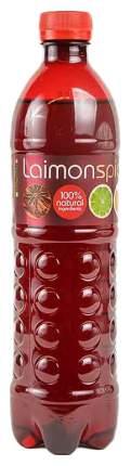 Напиток Laimon Spicy 500мл